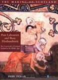 img - for Puir Labourers and Busy Husbandmen: The Medieval Countryside of Scotland 100-1600 (The making of Scotland) by Piers Dixon (2002-05-30) book / textbook / text book