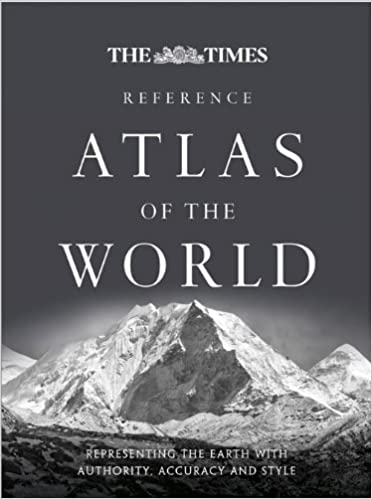 world reference