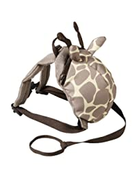 Safety 1st Stay Close Harness Pal, Giraffe BOBEBE Online Baby Store From New York to Miami and Los Angeles