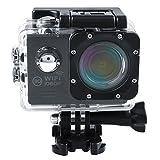 Cido SJ7000 Sports Action Camera,12MP 2.0