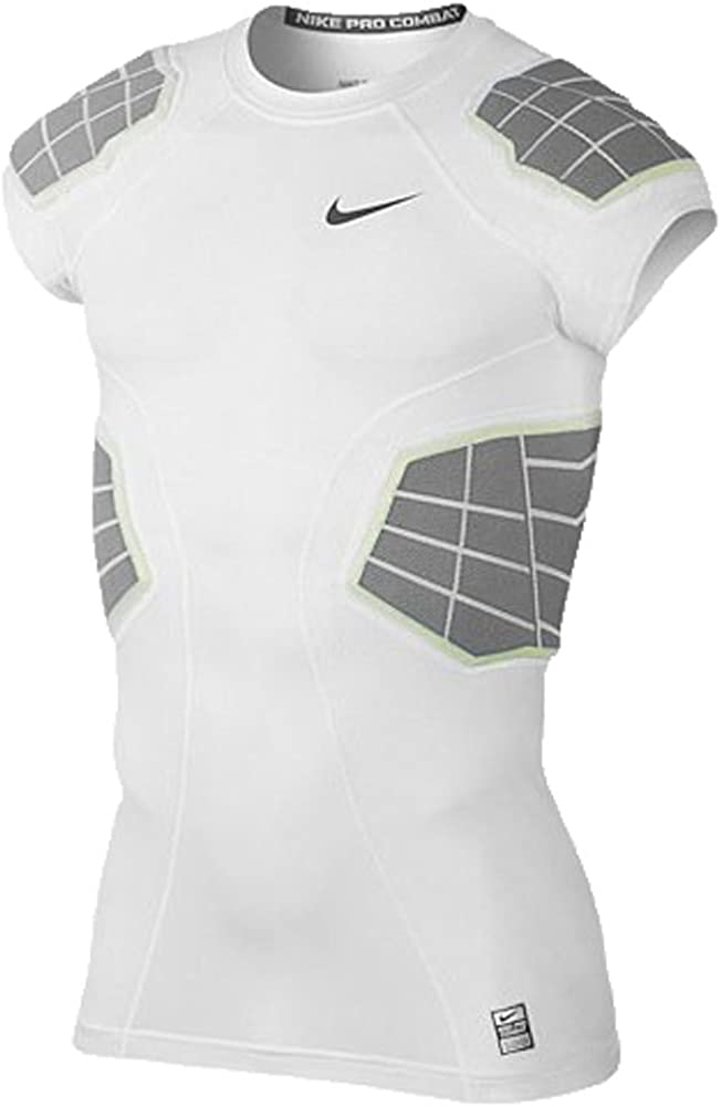 Nike Pro Combat Hyperstrong 4-Pad Top
