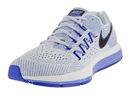 Nike Women's Air Zoom Vomero 10 Running Shoe