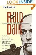 #7: The Best of Roald Dahl