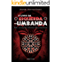 O livro da Esquerda de Umbanda