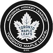 Fanmats NHL Toronto Maple Leafs Nylon Rug