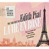 La Vie En Rose: The Very Best of Edith Piaf