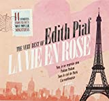 La Vie En Rose: The Very Best of Edith Piaf