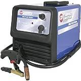 Campbell Hausfeld WG2160 MIG/Flux Core Wire Welder