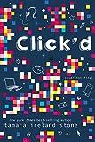 CLICK'D Book 1 CLICK'D