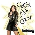 Chasin the Sun