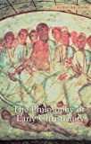 The Philosophy of Early Christianity, Karamanolis, G., 1844655679