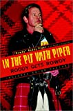 In the Pit With Piper: Roddy Get Rowdy