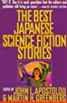 The Best Japanese Science Fiction Sto...