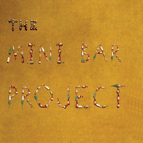 Price comparison product image Mini Bar Project