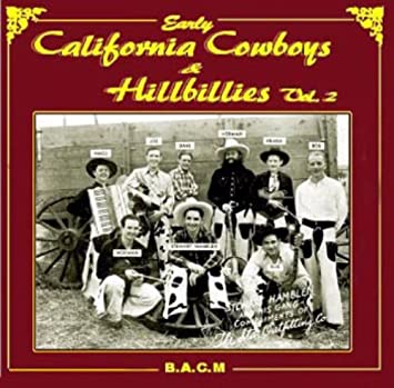 Image result for Bill Simmons & His California Cowboys