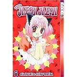 Tokyo Mew Mew Volume 6