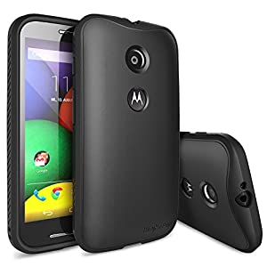 motorola-adb-interface-driver-for-moto-e