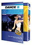 Dance 5 - eJay