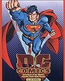 DC, Les Daniels, 0821220764
