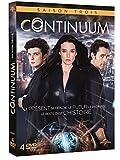 """Afficher """"Continuum n° 3"""""""