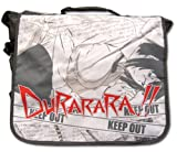 Great Eastern Entertainment Durarara Sonohara Anri Messenger Bag