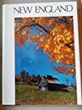 New England, Clyde H. Smith, Anne Glickman, 0912856173