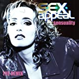 Sensuality-The Remix Album