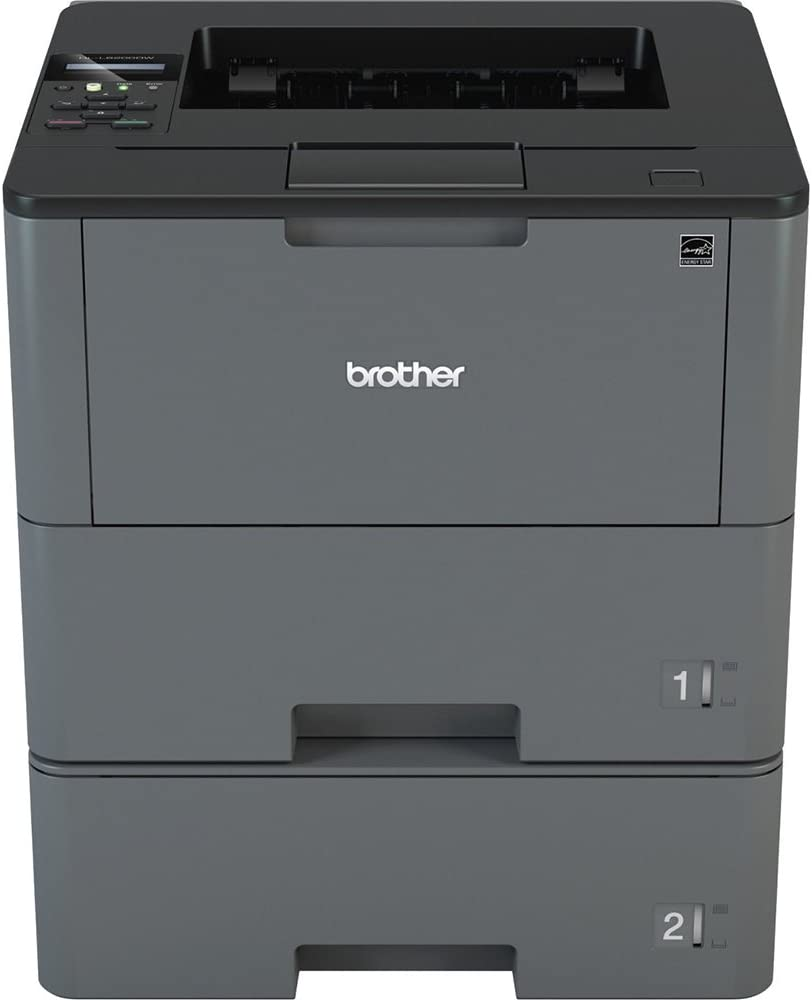 Brother HL-L6200DWT