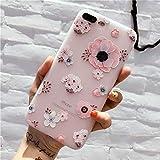 Phone Case iPhone 8 Plus Eco iPhone 8 Plus Case iPhone 8 Plus Case Protective Best iPhone 8 Plus Case Protective Shockproof Iphon 8 Plus Case iPhone 8 Case Plus iPhone 8 Plus Queen (D, iPhone X)