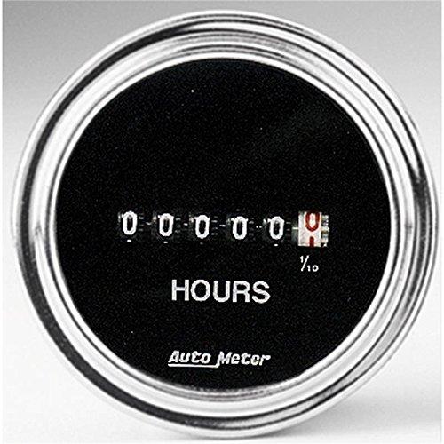 (Autometer 2587 2