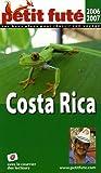 COSTA RICA 2006-2007