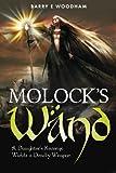 Molock's Wand