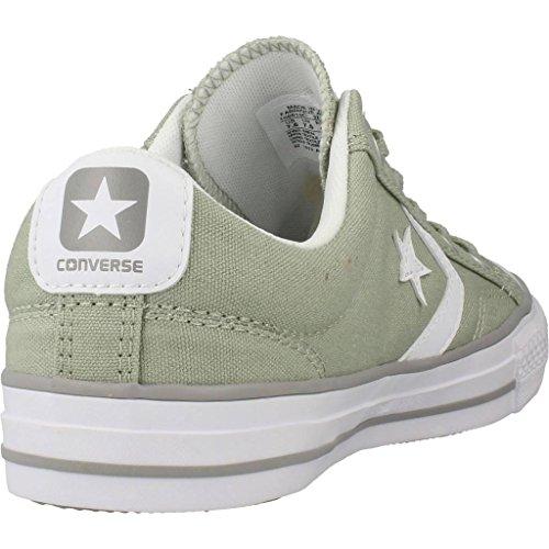 shop grün converse herren schuhe 893fd 3c463