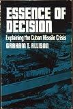 Essence of Decision Pb