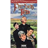 Father Ted 1