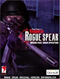 Rainbow Six - Rogue Spear: Urban Operations Add-