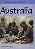 img - for Indigenous Peoples of the World - Australia book / textbook / text book