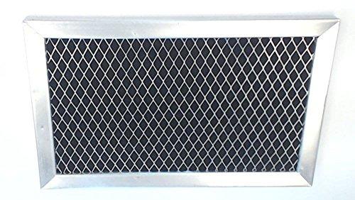 goldstar microwave filter - 7