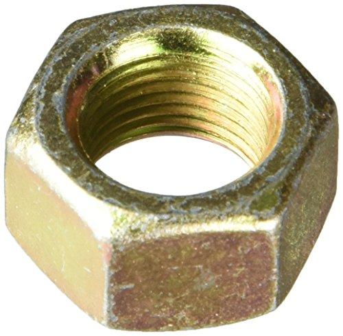 Nice Hard-to-Find Fastener 014973261887 Grade 8 Fine Hex Nuts, 5/8-18-Inch UWQIguSm
