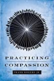 Image of Practicing Compassion