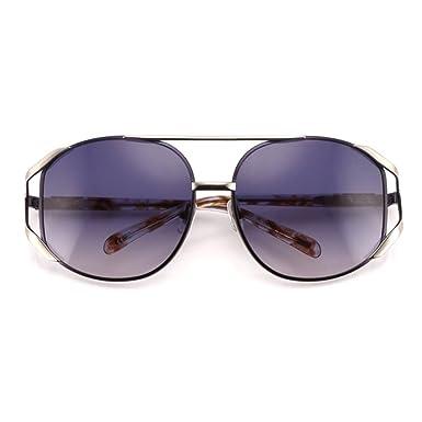 e80c61debc6 Amazon.com  WILDFOX Sun Dynasty Sunglasses in Coconut  Clothing