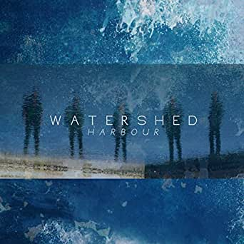 Harbour by Watershed on Amazon Music - Amazon com