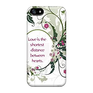 Perfect Case For iphone 6 plus - Case Cover Skin