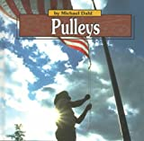 Pulleys, Michael Dahl, 1560654457