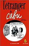 L'Etranger de Cabu par Cabu