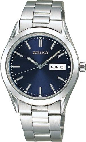 [세이코]SEIKO 손목시계 SPIRIT 스피릿 SCDC037 맨즈