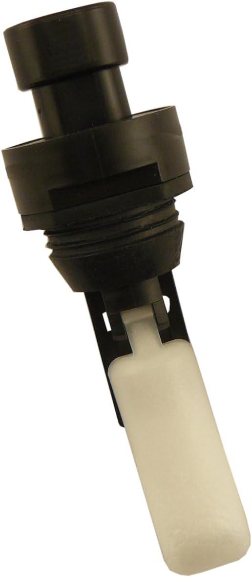 ACI 372800 Windshield Wiper and Washer Switch