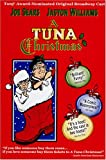 Buy A Tuna Christmas