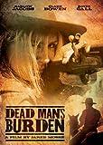 Dead Man's Burden