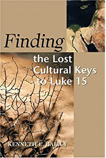 Church history simply stated harold eberle 9781882523375 amazon finding the lost cultural keys to luke 15 concordia scholarship today fandeluxe Choice Image